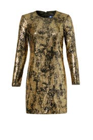 Ashlee Dress by Slate & Willow