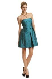 L'Amoureux Dress by Nanette Lepore