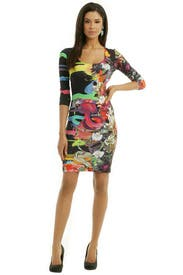 Dylan Dress by Preen