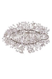 Nouveau Beauty Comb by RTR Bridal Accessories