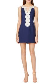 Sailor Knot Shift by Lilly Pulitzer
