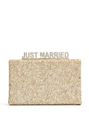 Wedding Belles Ravi Clutch by kate spade new york accessories