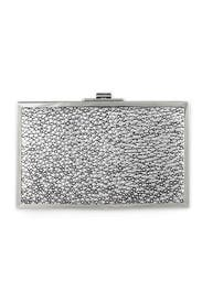 Hologram Clutch by Halston Heritage Handbags
