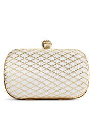 Coronation Clutch by Franchi
