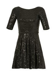 Letty Dress by Slate & Willow