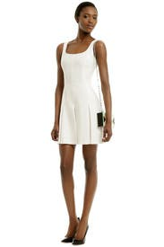 Fresh Start Dress by Moschino Cheap And Chic