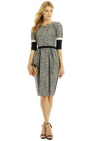 Tilda Dress by Preen