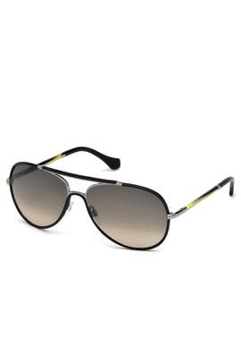 Emile Sunglasses by Balenciaga Accessories