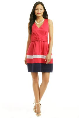 kate spade new york - Sawyer Dress