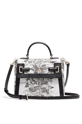 Liberty Street Small Nadine Bag by kate spade new york accessories