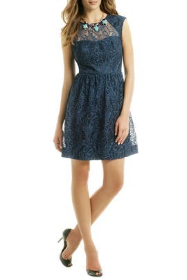 Trina Turk - Tender Love Care Dress