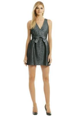 Parker - Claudette Dress