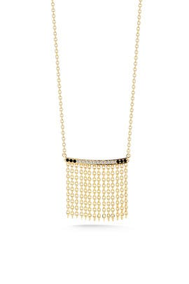 Kona Necklace by Elizabeth and James Accessories