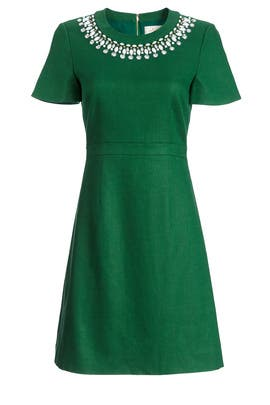 kate spade new york - Mindy Dress