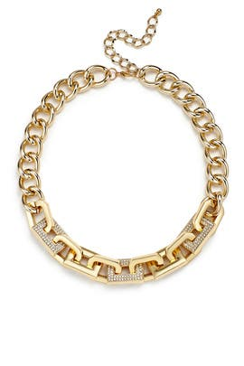 Slate & Willow Accessories - Vanessa Necklace