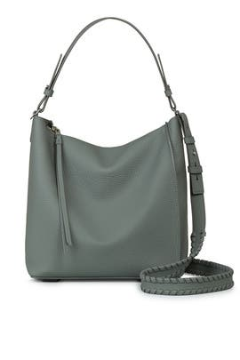 Blue Kita Bag by All Saints
