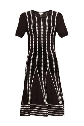 Cleo Dress by Shoshanna