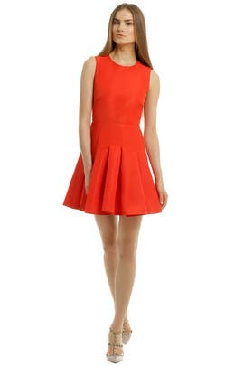 RED Valentino - Madison Avenue Dress