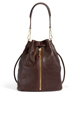 Cynnie Sling Bag by Elizabeth and James Accessories