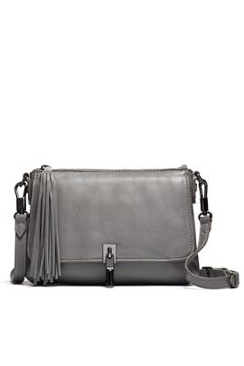 Elizabeth and James Accessories - Micro Cross Body Bag