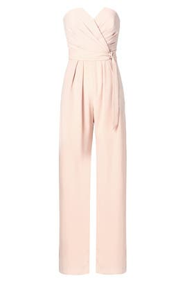 East Side Jumpsuit by Jill Jill Stuart