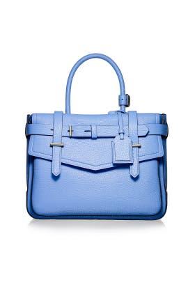 Corsica Boxer Handbag by Reed Krakoff