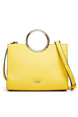 Primrose Sam Bag by kate spade new york accessories