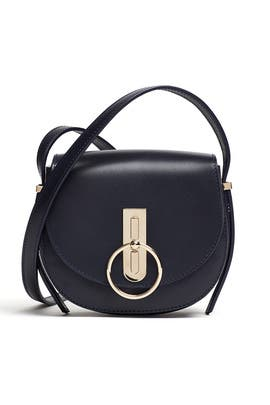 Compass Crossbody Bag by Nina Ricci Accessories
