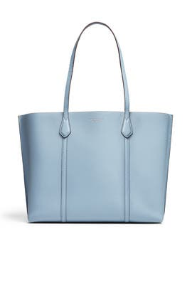 6bb6556409f3 Blue Cloud Perry Tote by Tory Burch Accessories for  55
