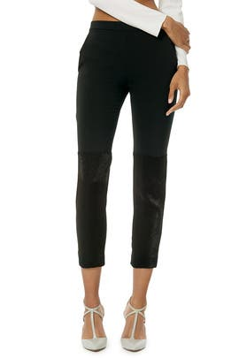 Sleek Stems Pant by Philosophy di Lorenzo Serafini