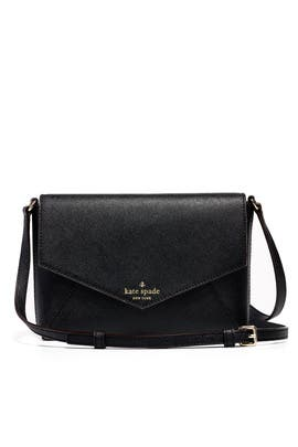 Cedar Street Large Monday Bag by kate spade new york accessories