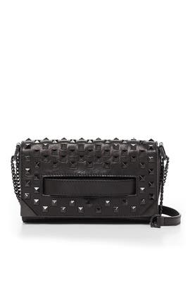 New York Shoulder Bag by Botkier