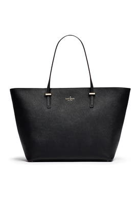 Cedar Street Harmony Handbag by kate spade new york accessories
