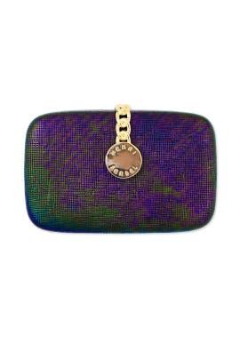 Henri Bendel - Purple Party Girl Box