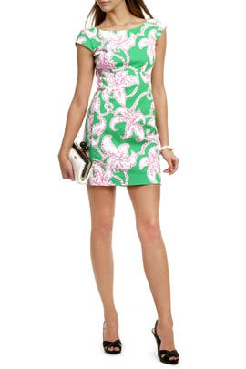 Allura Dress by Lilly Pulitzer