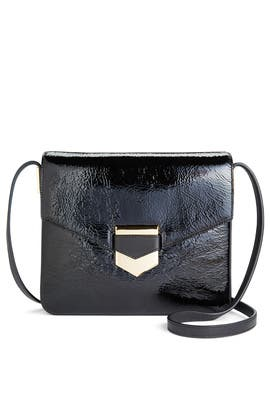 Sidra Shoulder Bag by Times Arrow