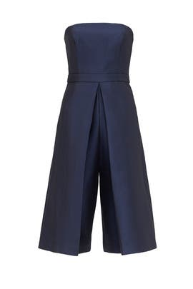 Lulu Jumpsuit by 4.collective
