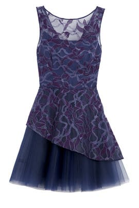 Piper Dress by nha khanh