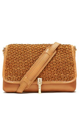 Dune Cynnie Mini Crossbody by Elizabeth and James Accessories