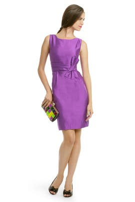 kate spade new york - Mademoiselle Dress