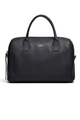 Black Lane Bag by kate spade new york accessories
