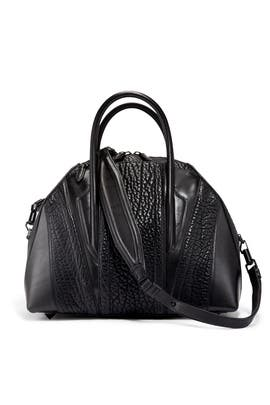 Arch Tote by Helmut Lang Handbags