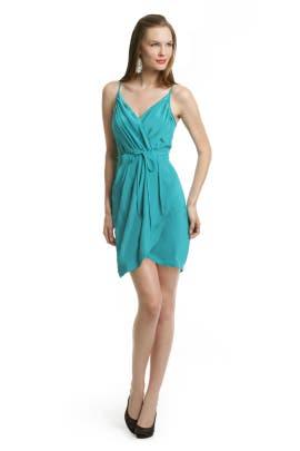 Yumi Kim - Jayne Tulip Dress