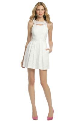 Ali Ro - Jolene Dress