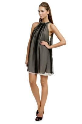 ERIN erin fetherston - Monroe Twirl Dress