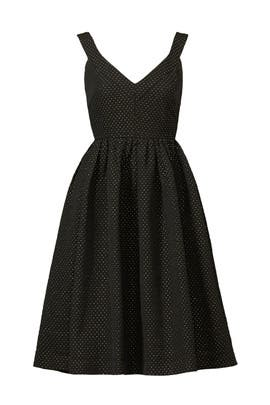 Josephine Dress by Jill Jill Stuart