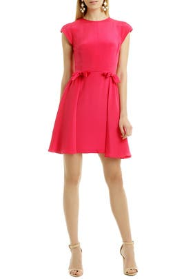Jill Jill Stuart - My Sweet Side Dress