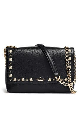Emerson Place Maryna Bag by kate spade new york accessories