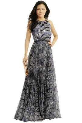 Sand Lines Maxi by Sachin & Babi