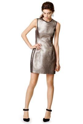 Shoshanna - Outlier Dress